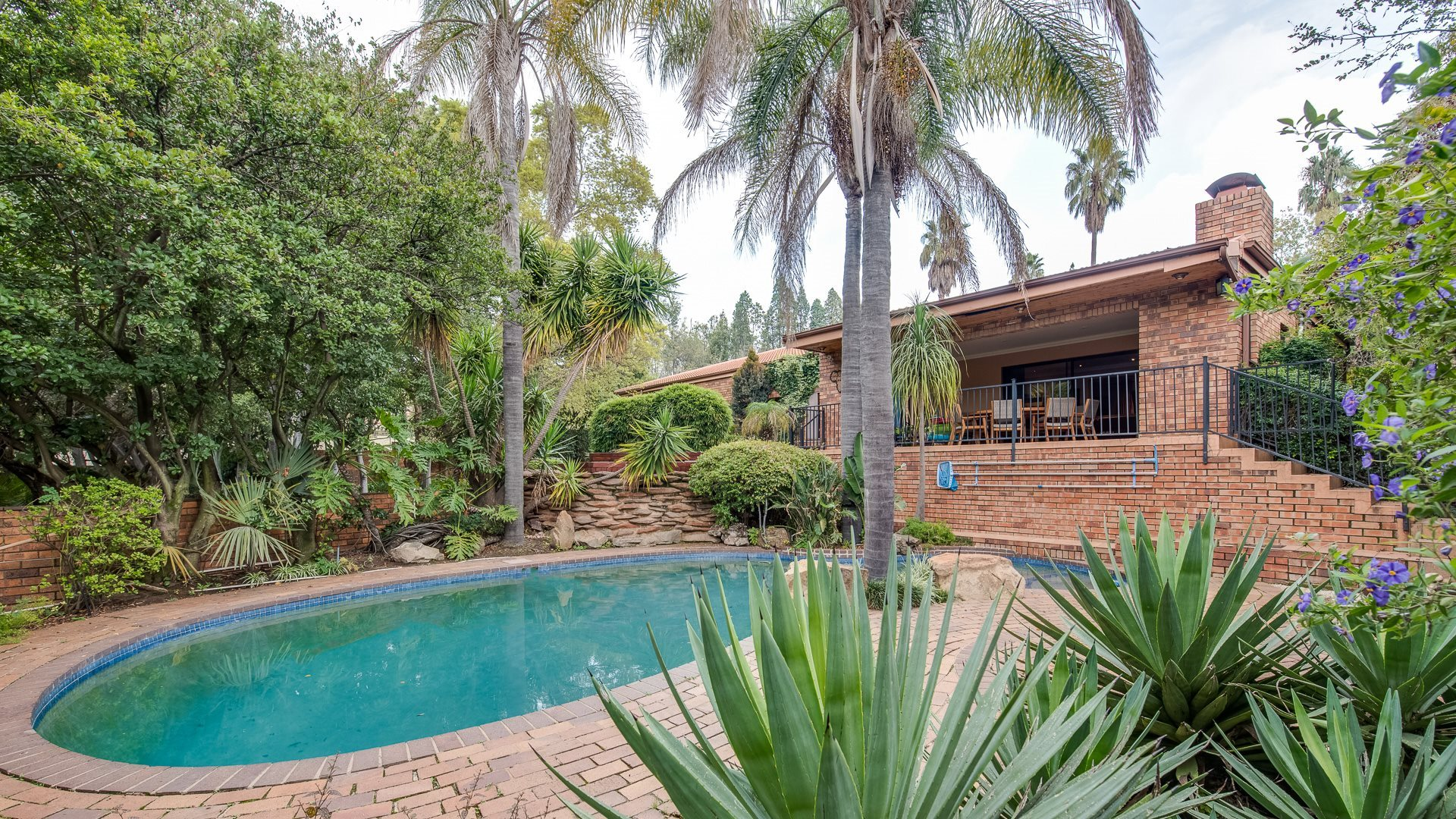 Sandton, Morningside Manor Property  | Houses For Sale Morningside Manor, Morningside Manor, House 4 bedrooms property for sale Price:3,999,000