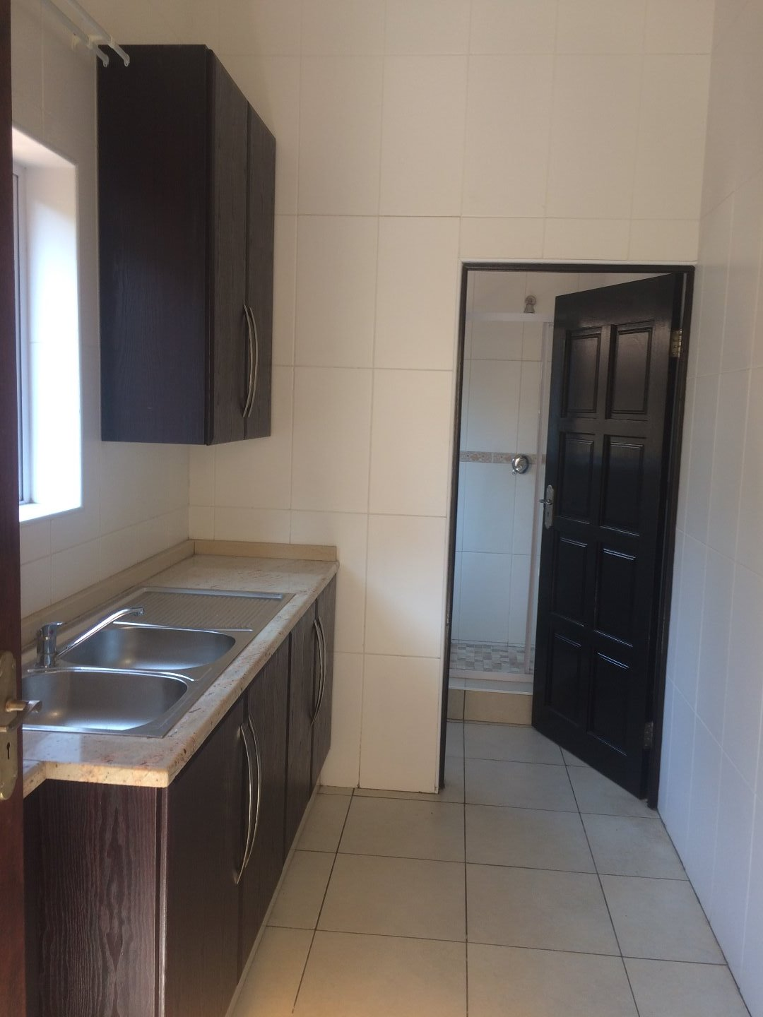 Meyersdal property to rent. Ref No: 13617379. Picture no 36