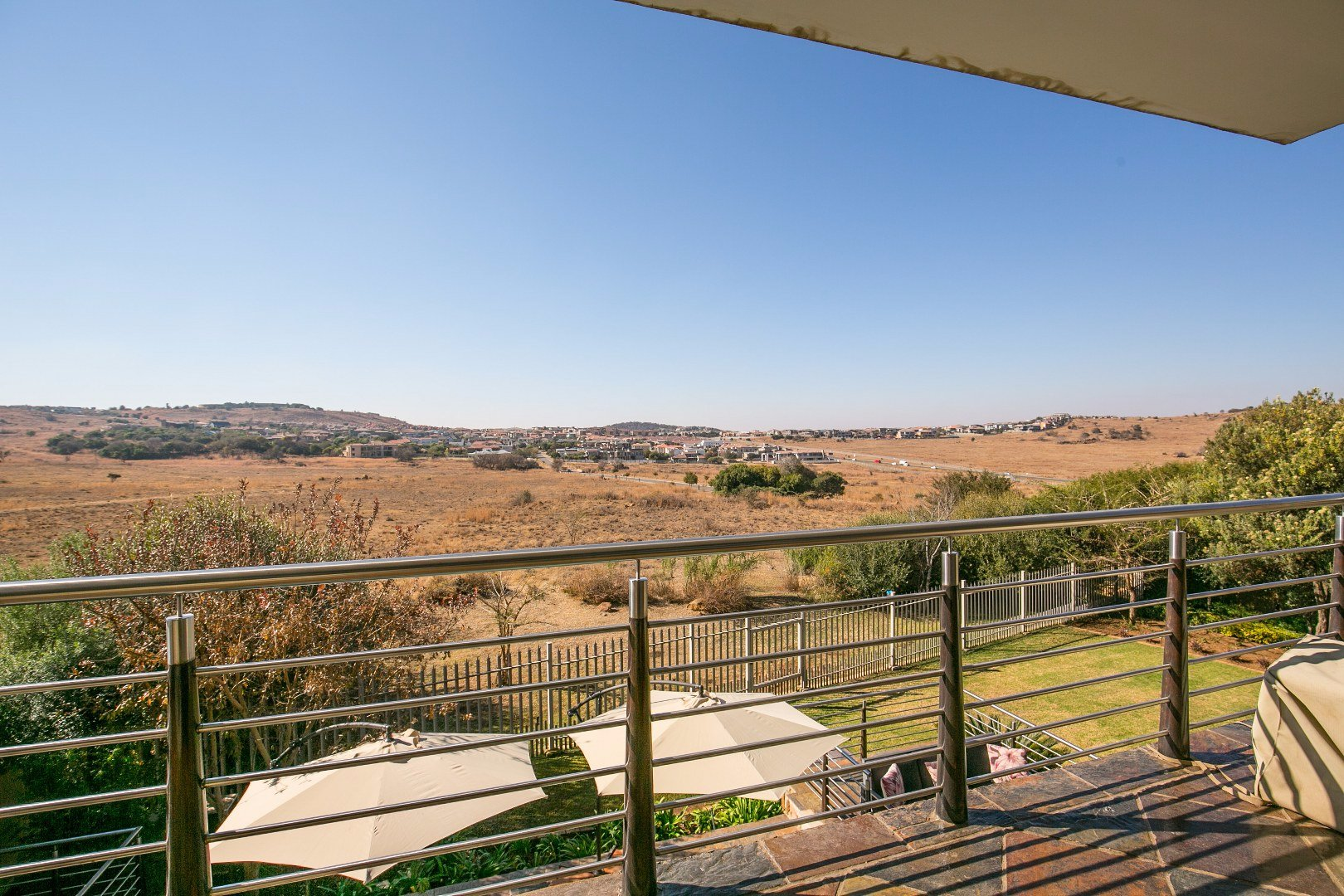 Meyersdal Eco Estate property for sale. Ref No: 13513933. Picture no 51