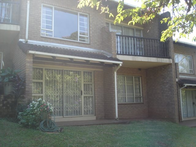 Southport property for sale. Ref No: 13381133. Picture no 1