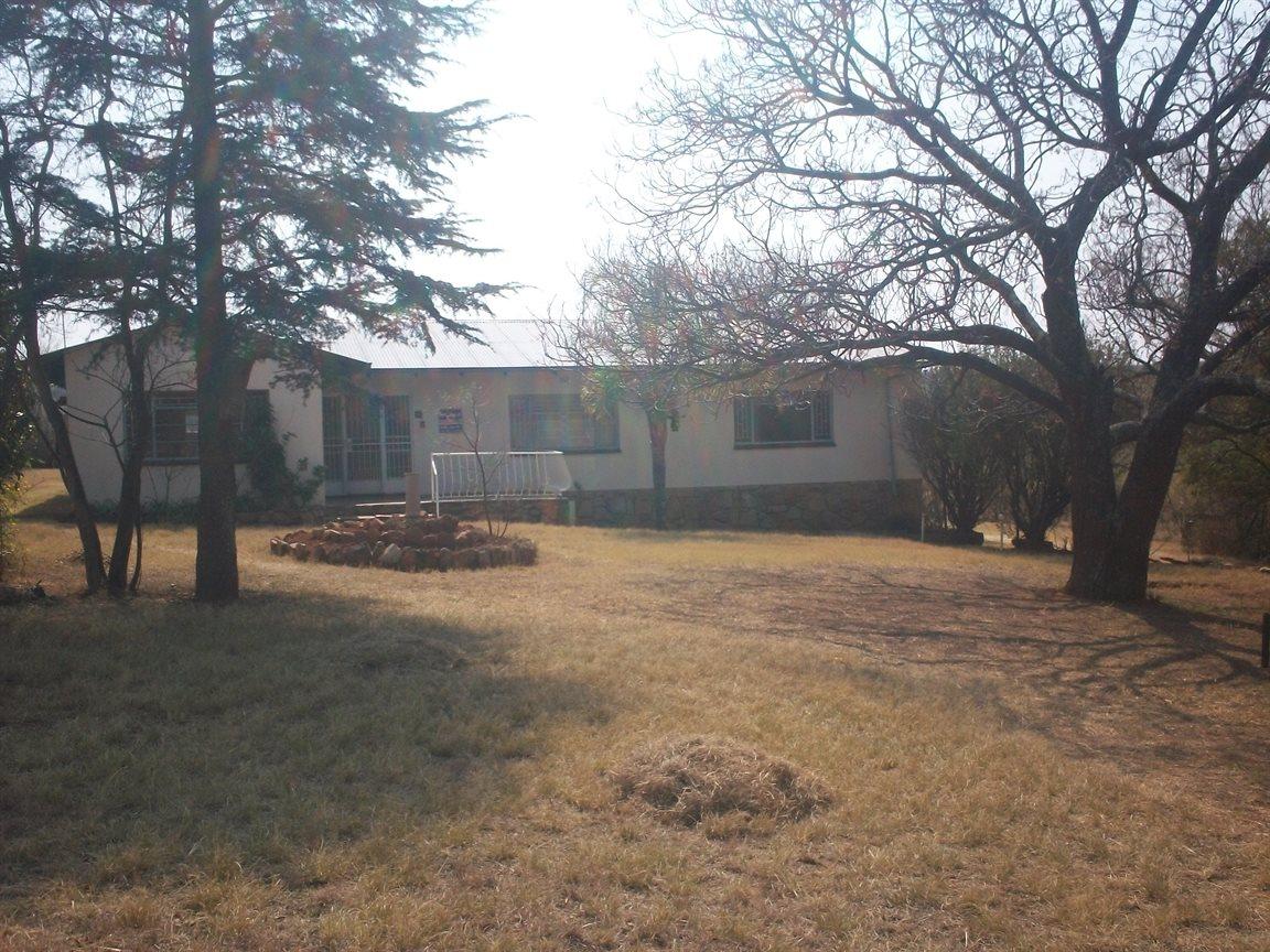 Krugersdorp, Muldersdrift Property  | Houses For Sale Muldersdrift, Muldersdrift, Farms 3 bedrooms property for sale Price:1,995,000