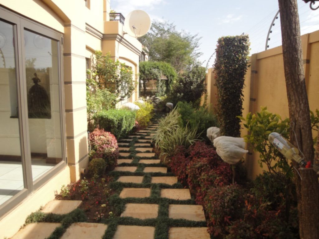 Centurion Golf Estate property to rent. Ref No: 13392622. Picture no 5
