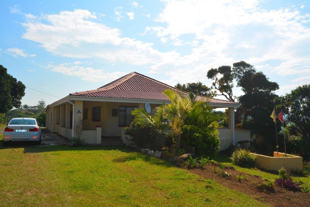 Port Shepstone, Albersville Property  | Houses For Sale Albersville, Albersville, House 3 bedrooms property for sale Price:850,000