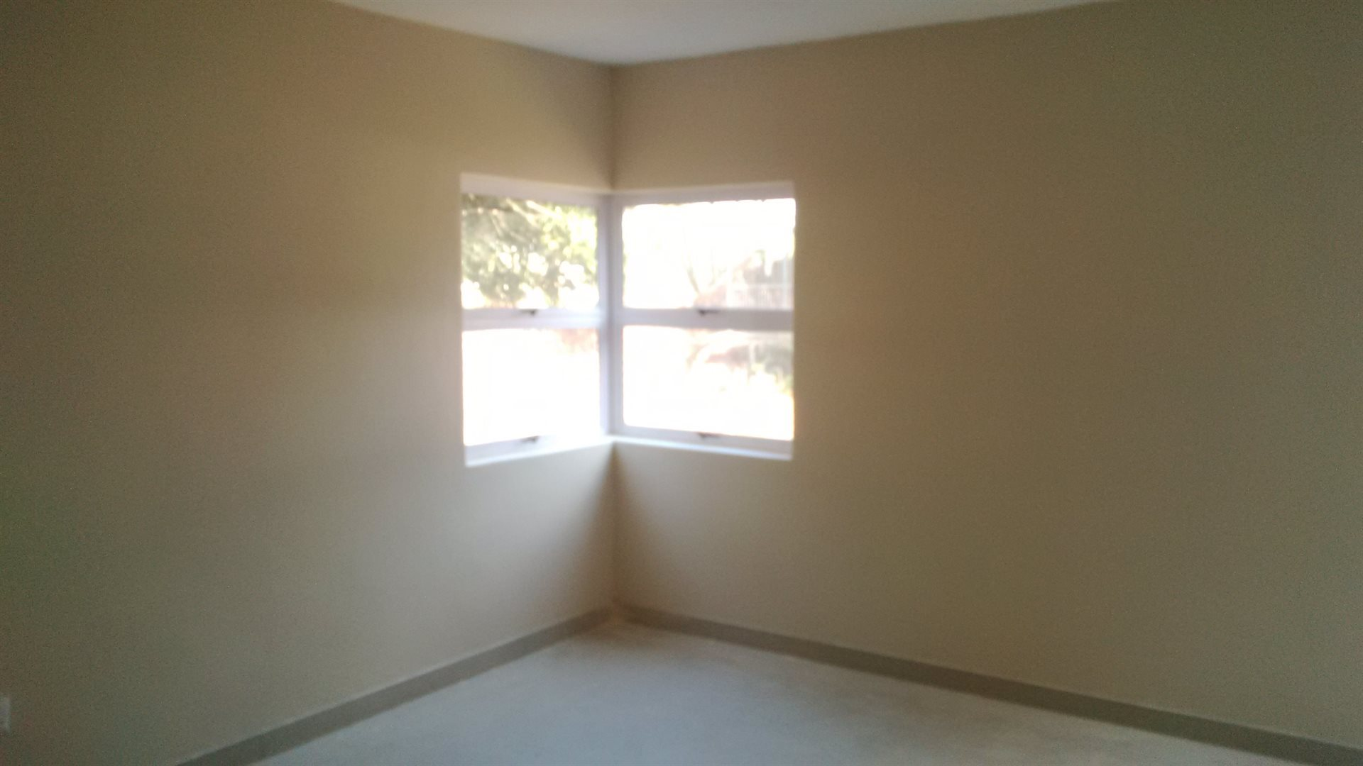 Doonside property for sale. Ref No: 13522465. Picture no 13