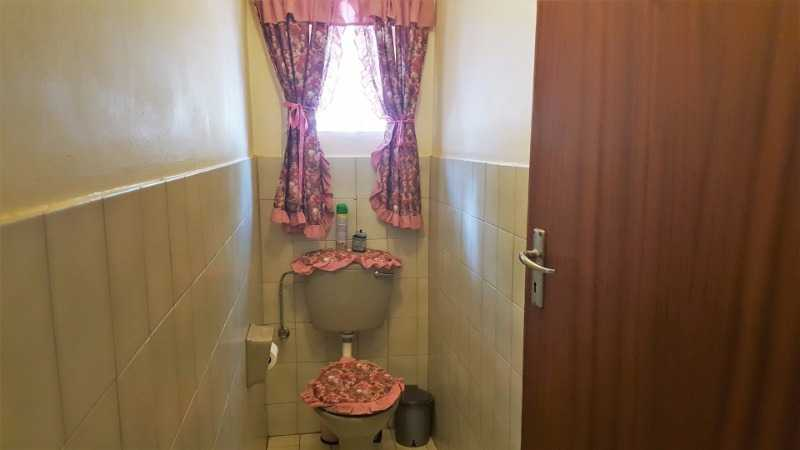 The Orchards property for sale. Ref No: 13506752. Picture no 9