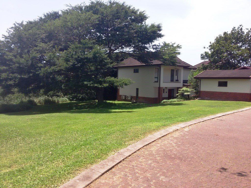 Pennington property for sale. Ref No: 13419594. Picture no 5