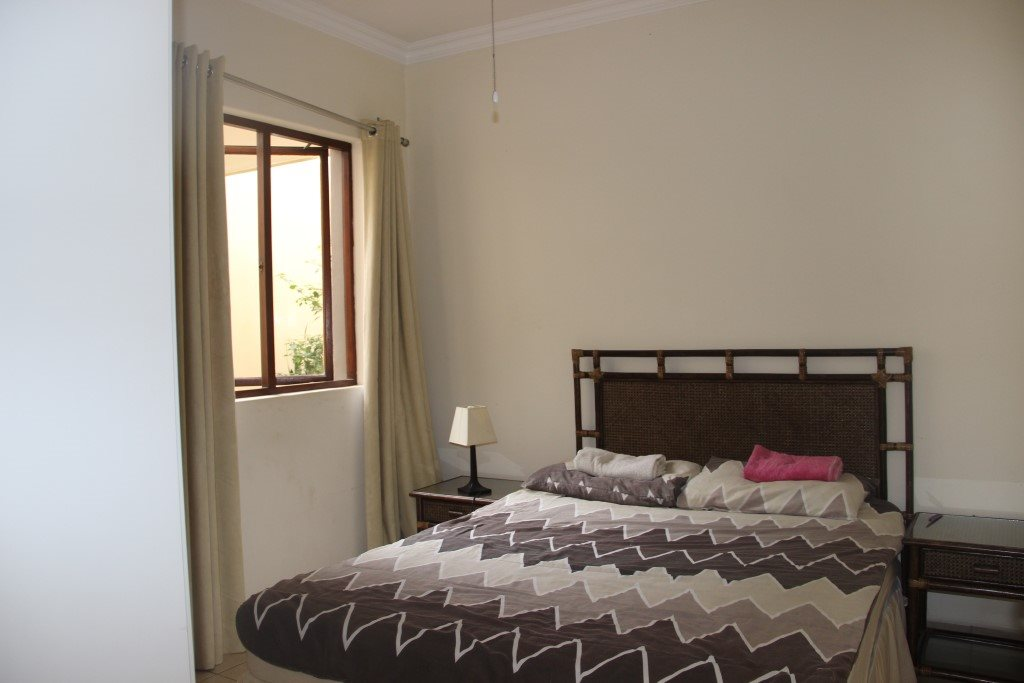 Uvongo property for sale. Ref No: 13328447. Picture no 15