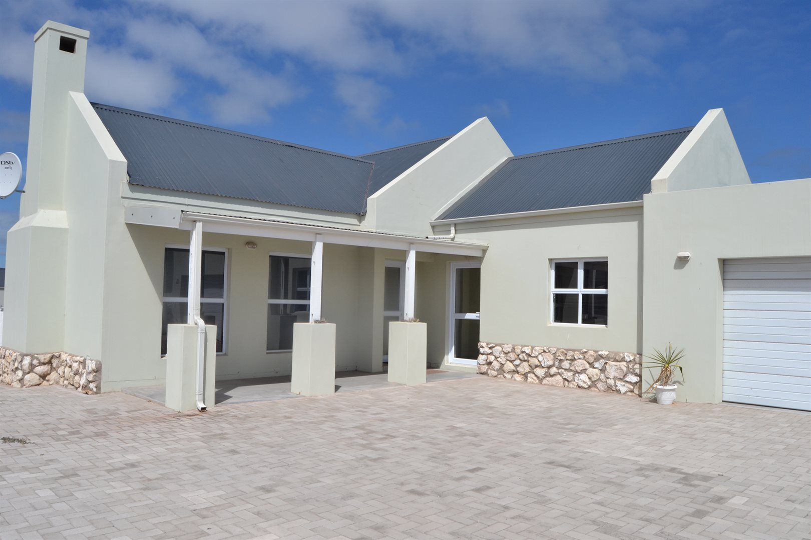 Langebaan, Laguna Sands Property  | Houses For Sale Laguna Sands, Laguna Sands, House 4 bedrooms property for sale Price:1,895,000