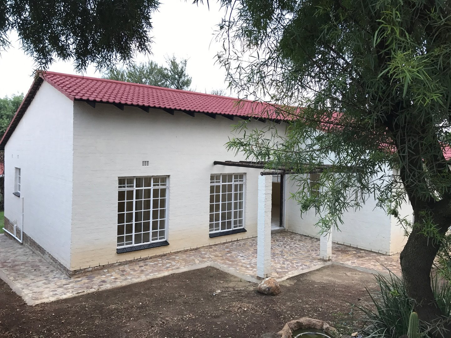 Johannesburg, Suideroord Property  | Houses For Sale Suideroord, Suideroord, House 3 bedrooms property for sale Price:1,195,000
