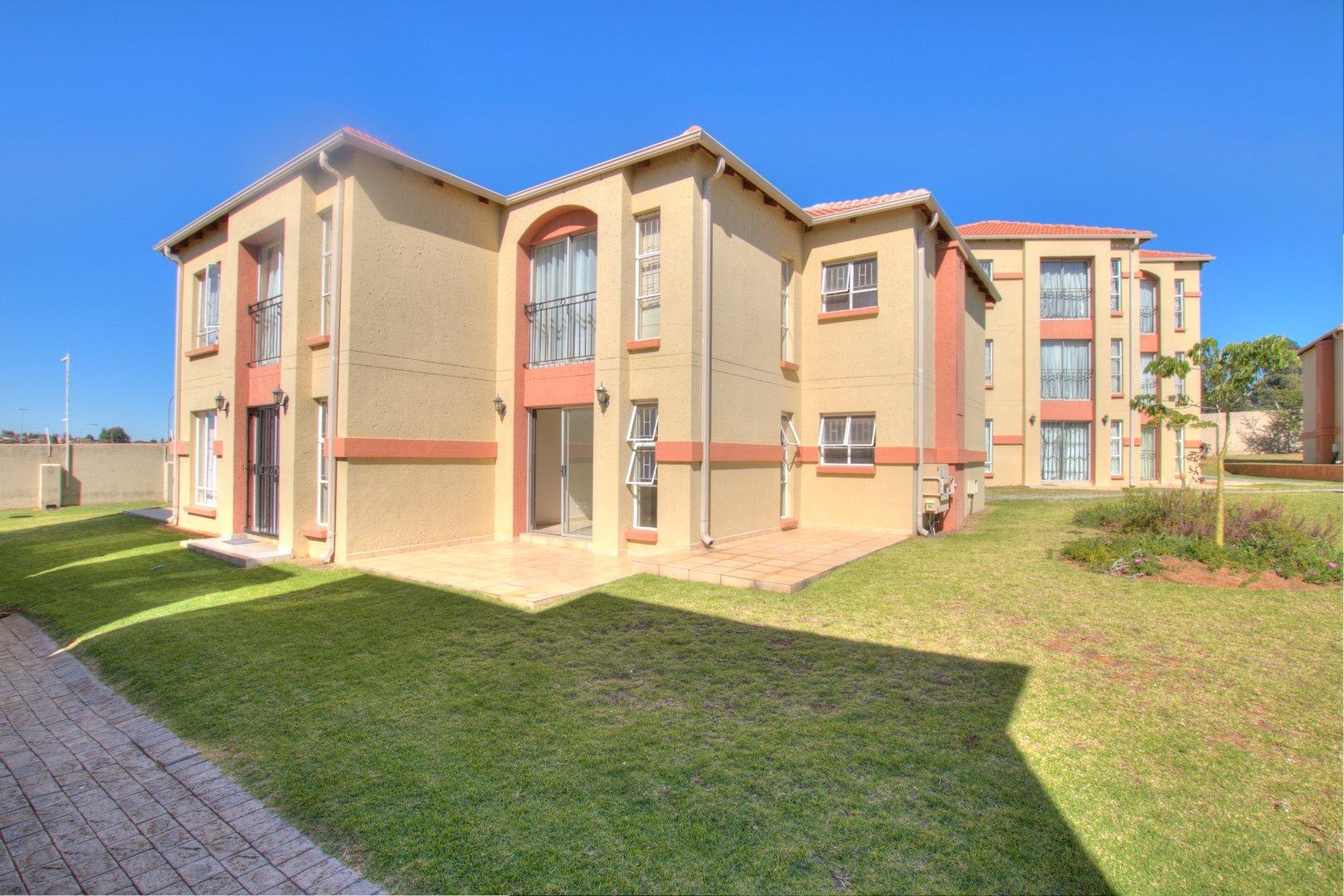 Johannesburg, Ormonde Property  | Houses To Rent Ormonde, Ormonde, House  property to rent Price:,  4,50*