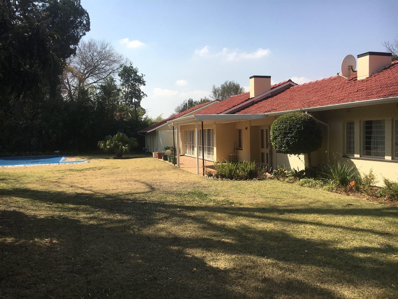 Sandton, Illovo Property  | Houses To Rent Illovo, Illovo, House 4 bedrooms property to rent Price:, 28,00*
