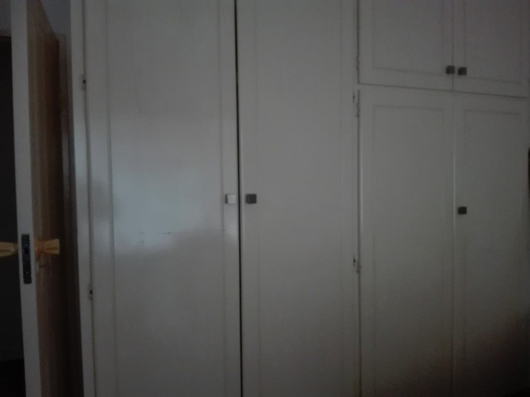 Pennington property for sale. Ref No: 13392773. Picture no 20