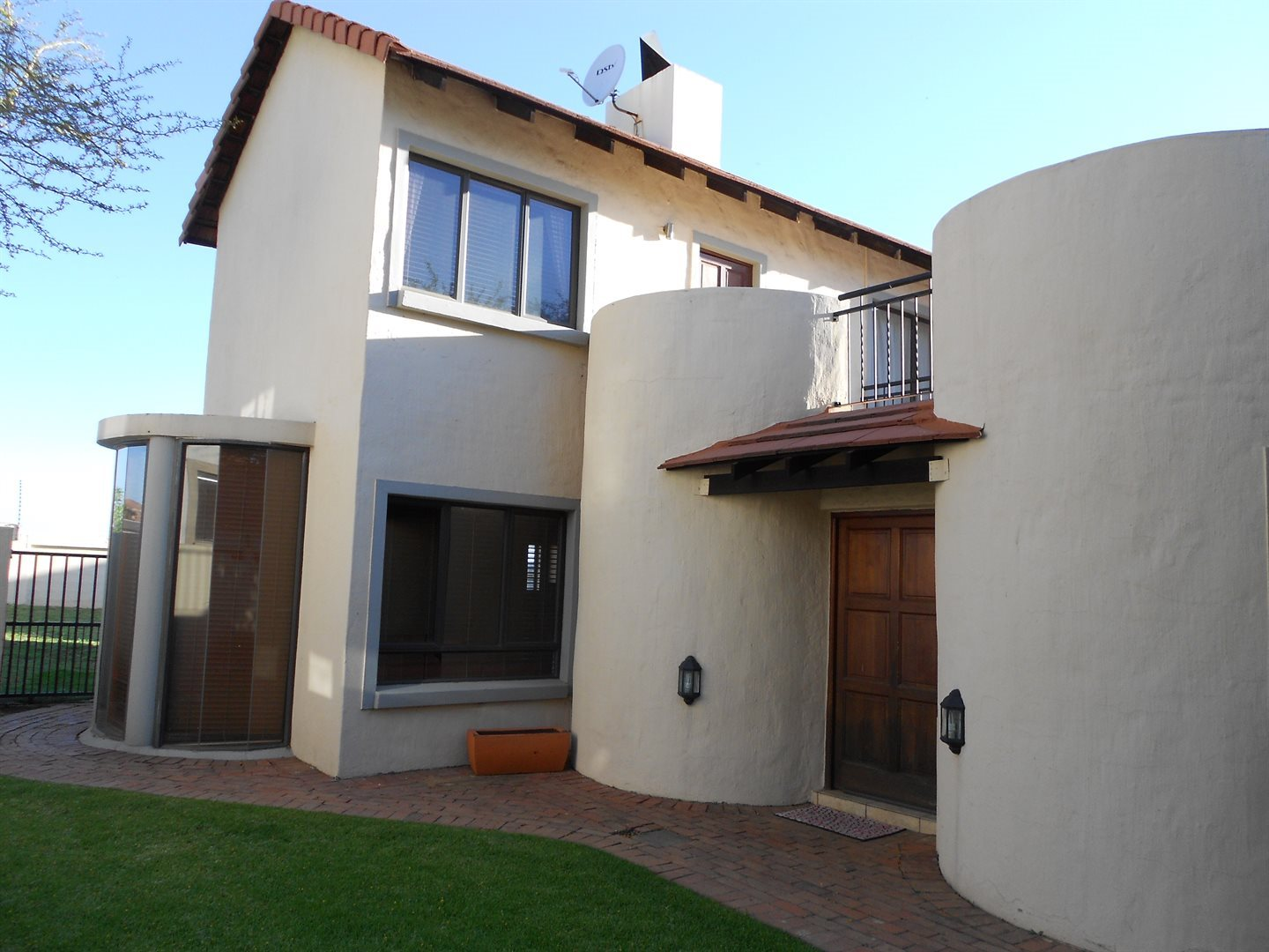 Centurion, Valley View Estate Property  | Houses For Sale Valley View Estate, Valley View Estate, House 3 bedrooms property for sale Price:2,930,000