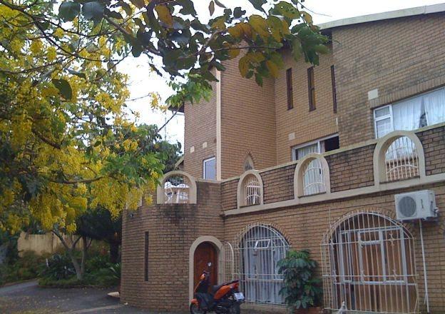 Empangeni, Empangeni Property  | Houses For Sale Empangeni, Empangeni, House 9 bedrooms property for sale Price:4,100,000