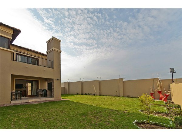 Midrand, Midrand Property  | Houses For Sale Midrand, Midrand, House 4 bedrooms property for sale Price:2,590,000