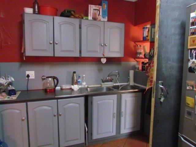 Elarduspark property for sale. Ref No: 13531289. Picture no 27