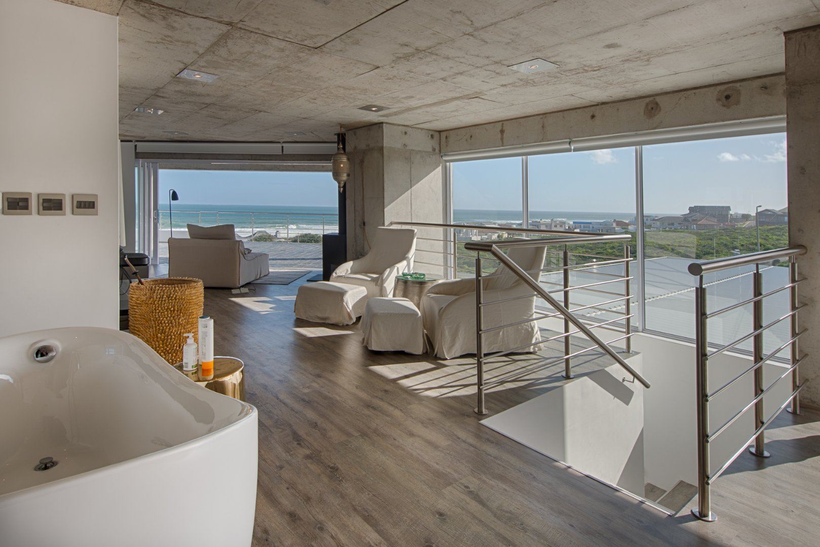 Yzerfontein property for sale. Ref No: 13623512. Picture no 54