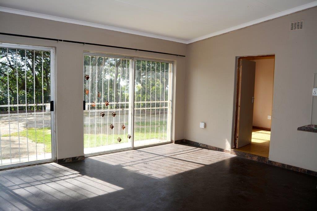 Pumula property for sale. Ref No: 13327329. Picture no 13