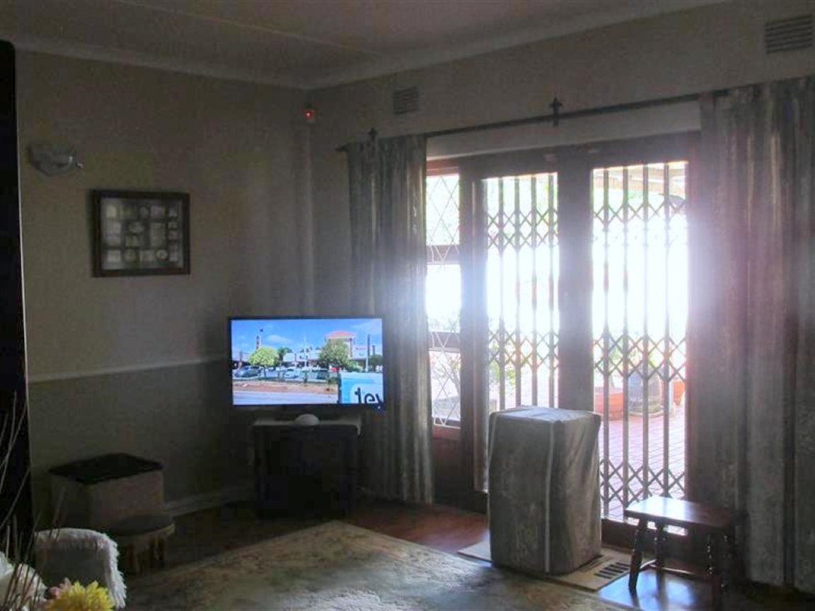 Umtentweni property for sale. Ref No: 13371290. Picture no 22