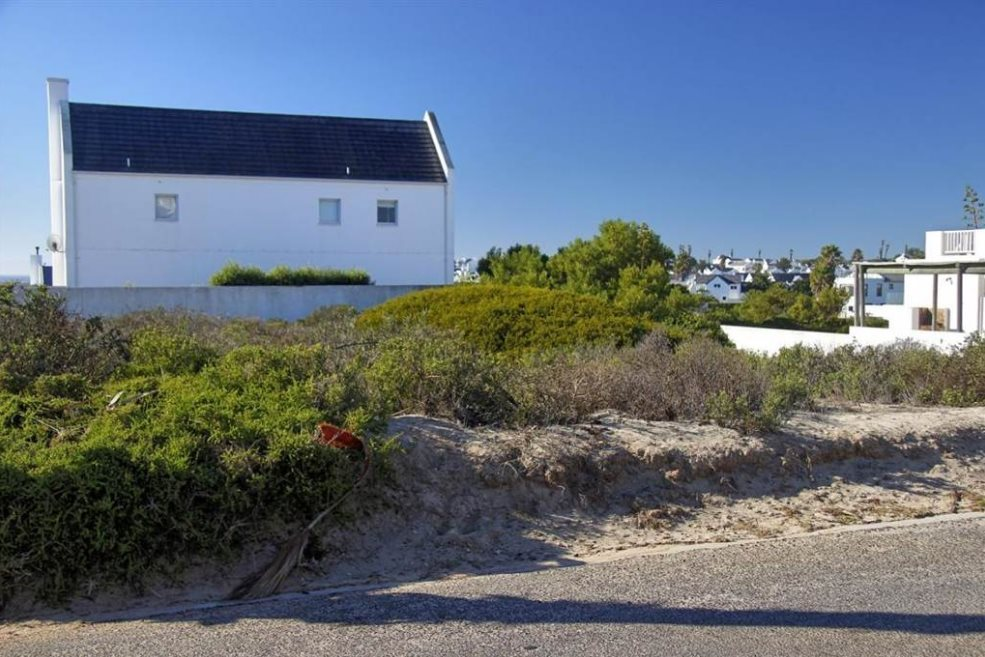 Shelley Point property for sale. Ref No: 13525951. Picture no 1
