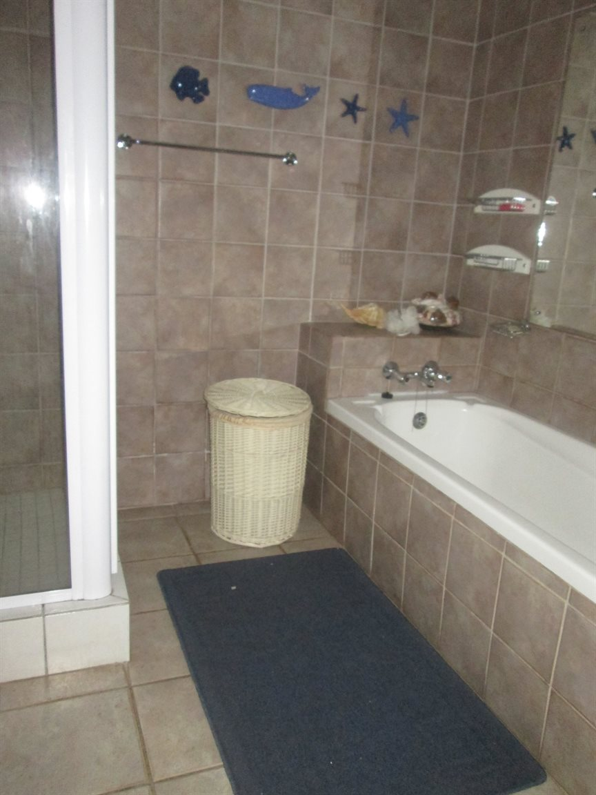 Meer En See property for sale. Ref No: 13454596. Picture no 3