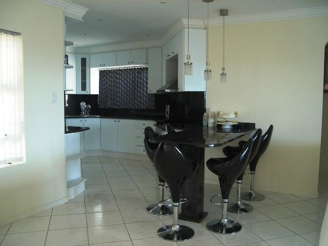 Pennington property for sale. Ref No: 12792370. Picture no 7