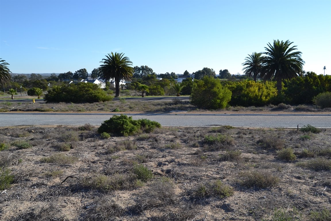 Shelley Point property for sale. Ref No: 13346555. Picture no 13