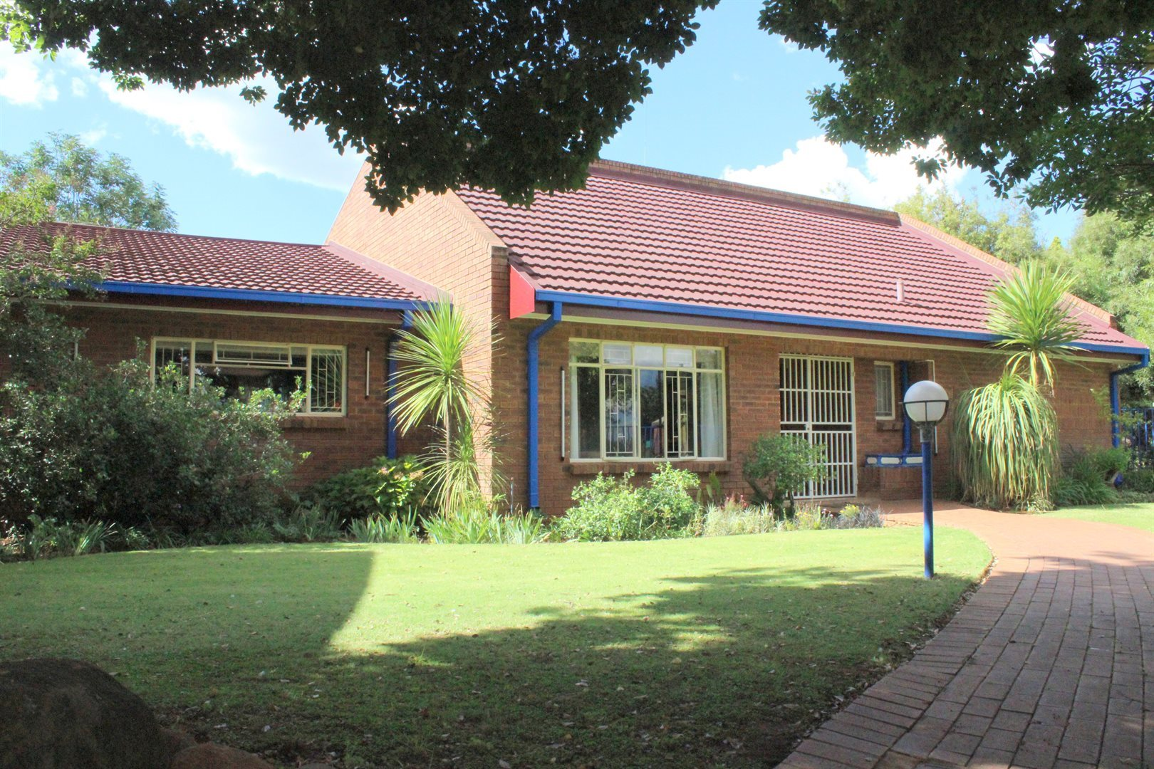Property Potchefstroom : Houses For Sale Potchefstroom (All), Mooivallei Park, House 5 bedrooms property for sale Price:POA