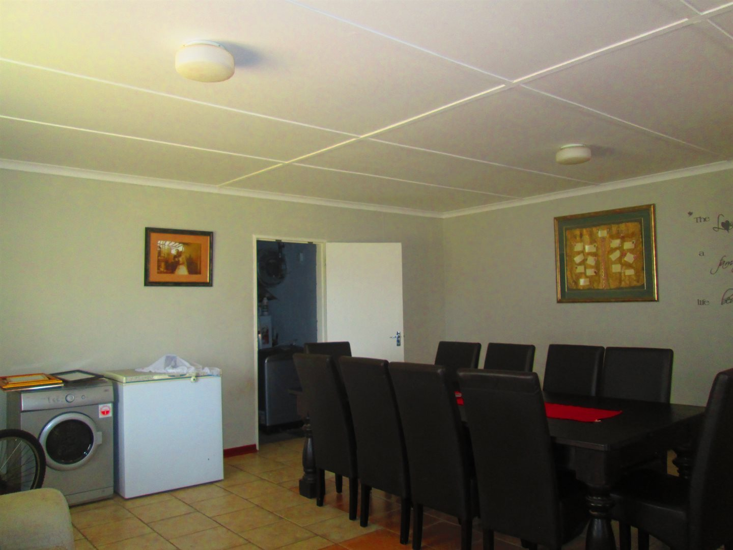 Vredenburg Central property for sale. Ref No: 13466713. Picture no 16