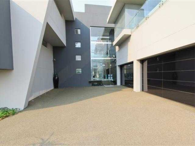 Eikenhof, Eye Of Africa Estate Property  | Houses For Sale Eye Of Africa Estate, Eye Of Africa Estate, House 6 bedrooms property for sale Price:15,700,000