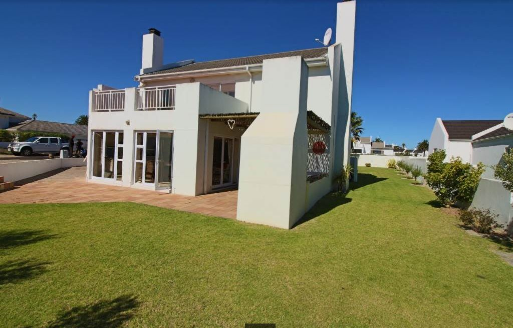 Shelley Point property for sale. Ref No: 13476291. Picture no 24