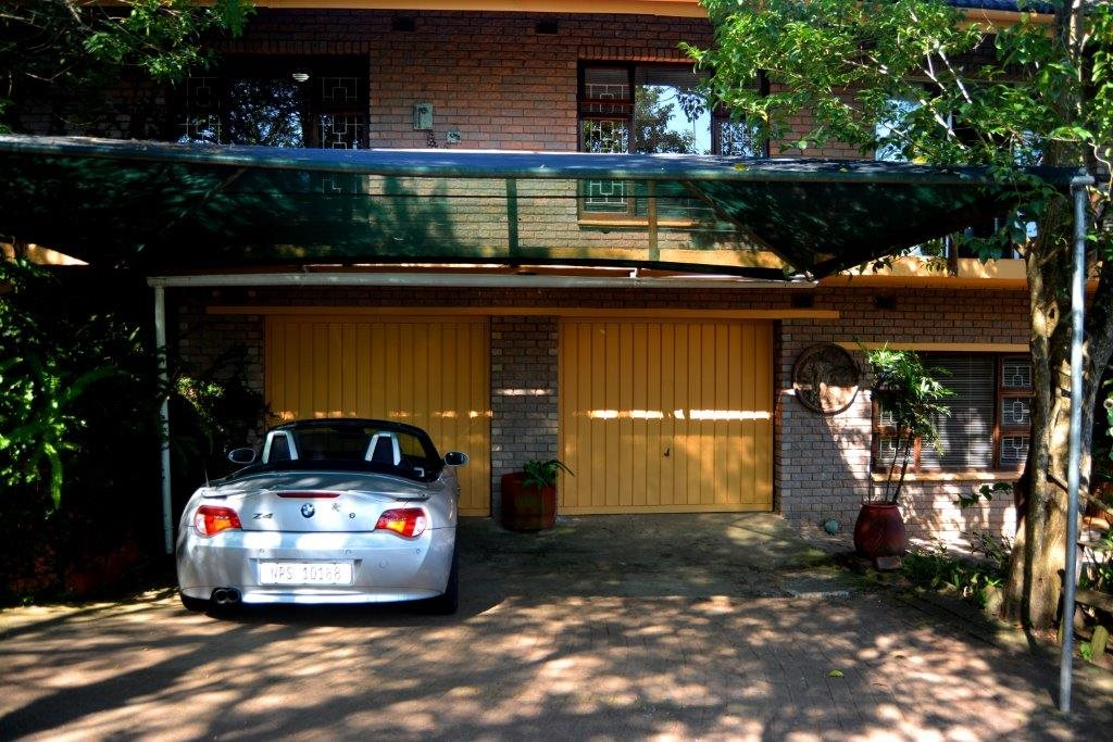 Umtentweni property for sale. Ref No: 12732963. Picture no 29