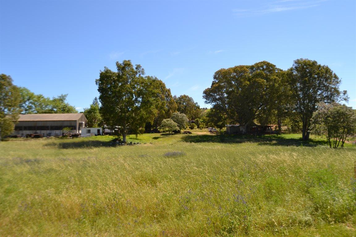 Wellington Central property for sale. Ref No: 13398497. Picture no 19