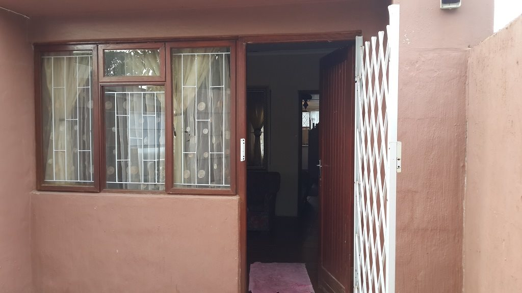 Port Shepstone property for sale. Ref No: 13320792. Picture no 1