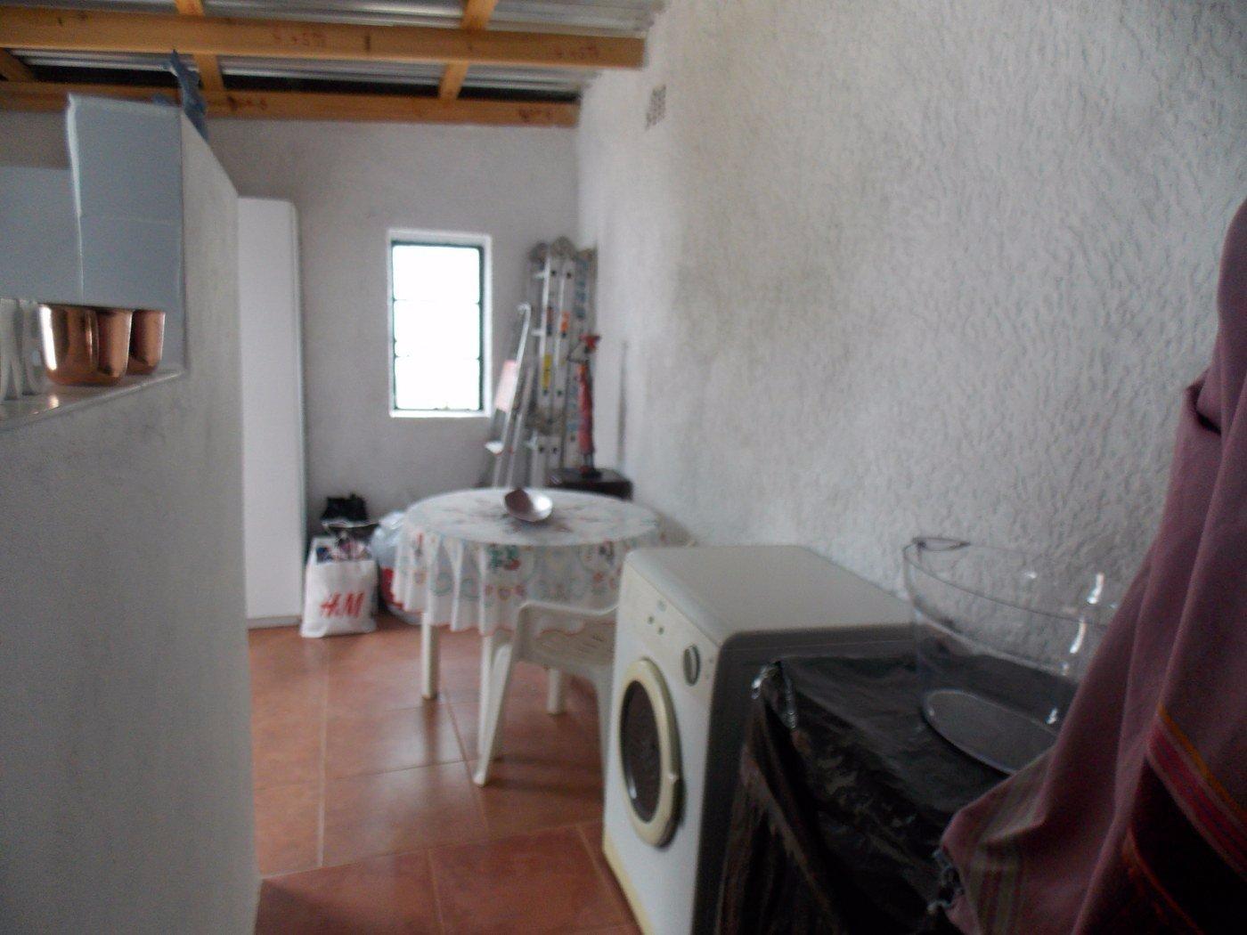 Malvern property for sale. Ref No: 13467428. Picture no 18