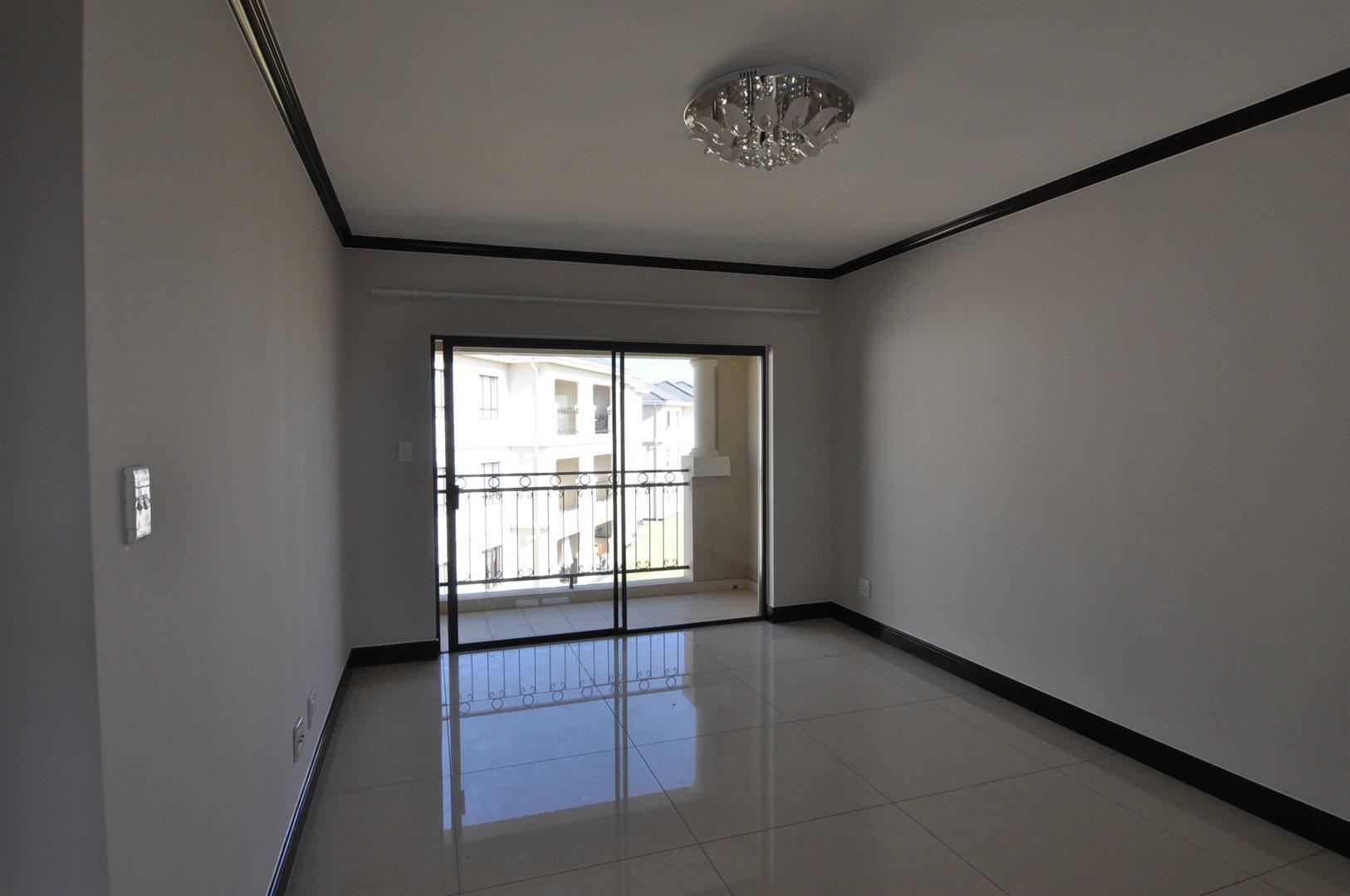 Craigavon property to rent. Ref No: 13525992. Picture no 3