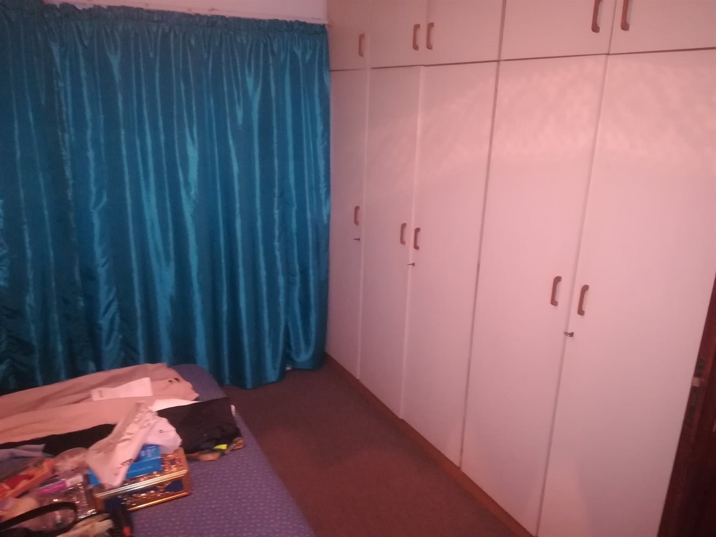 Rustdal property to rent. Ref No: 13545443. Picture no 16