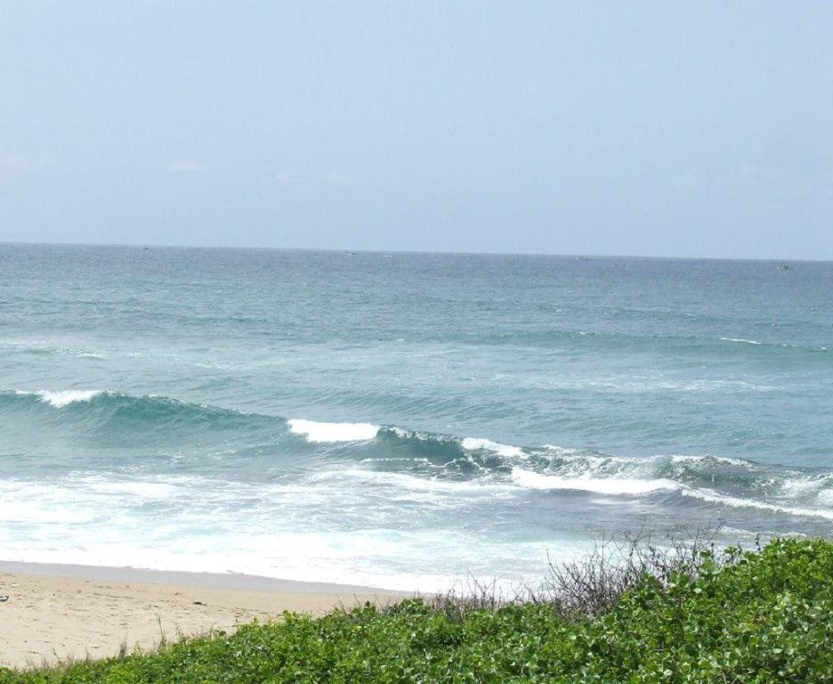 Shelly Beach property for sale. Ref No: 13283622. Picture no 27
