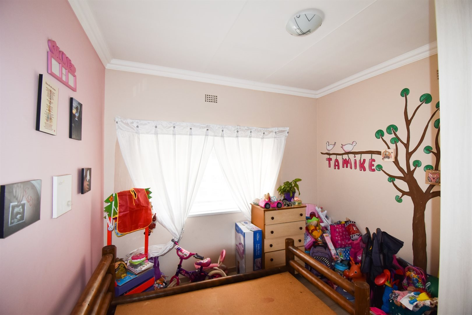 Three Rivers property for sale. Ref No: 13521422. Picture no 6