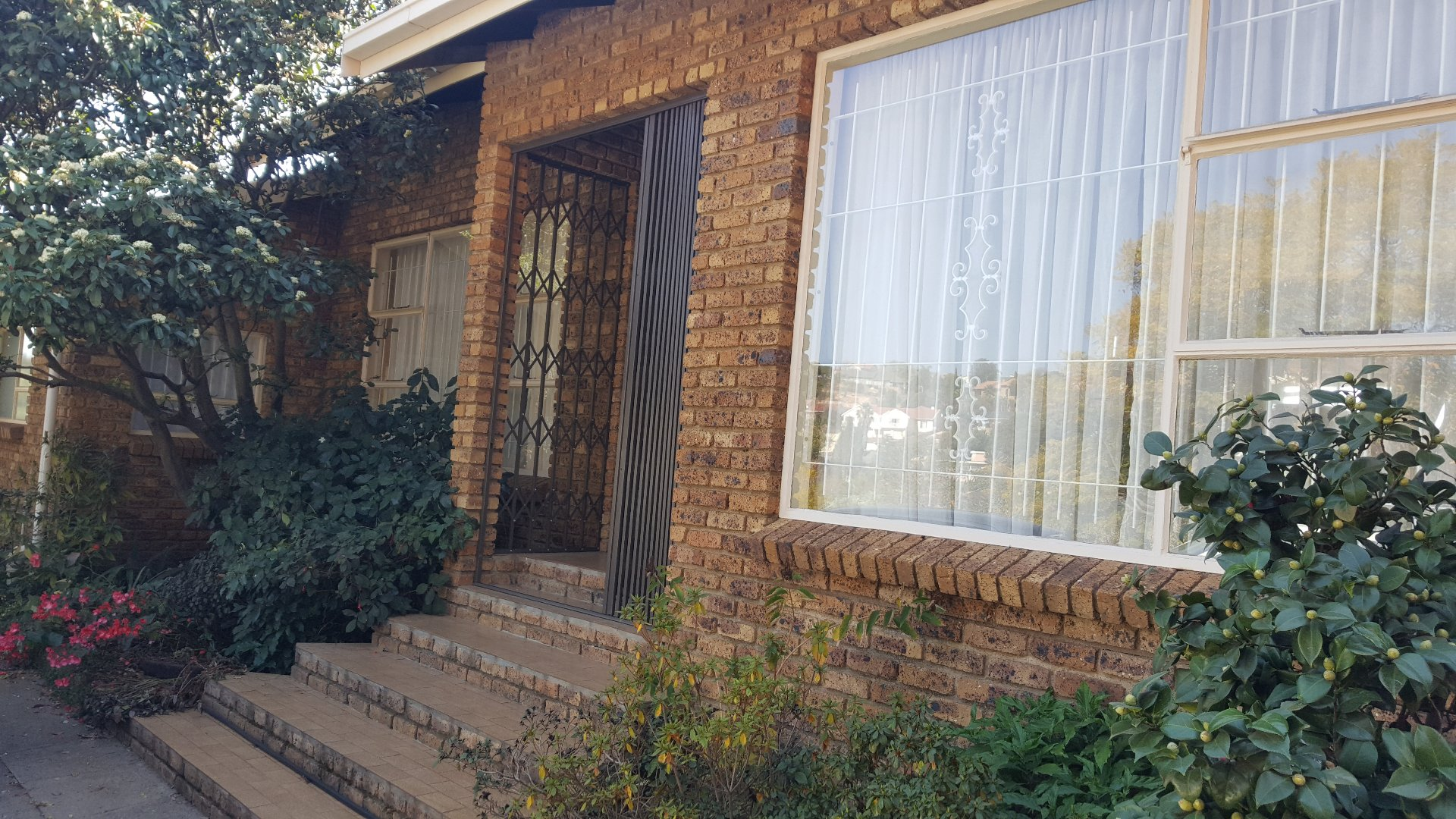 Roodepoort, Roodekrans Property  | Houses For Sale Roodekrans, Roodekrans, House 3 bedrooms property for sale Price:1,650,000