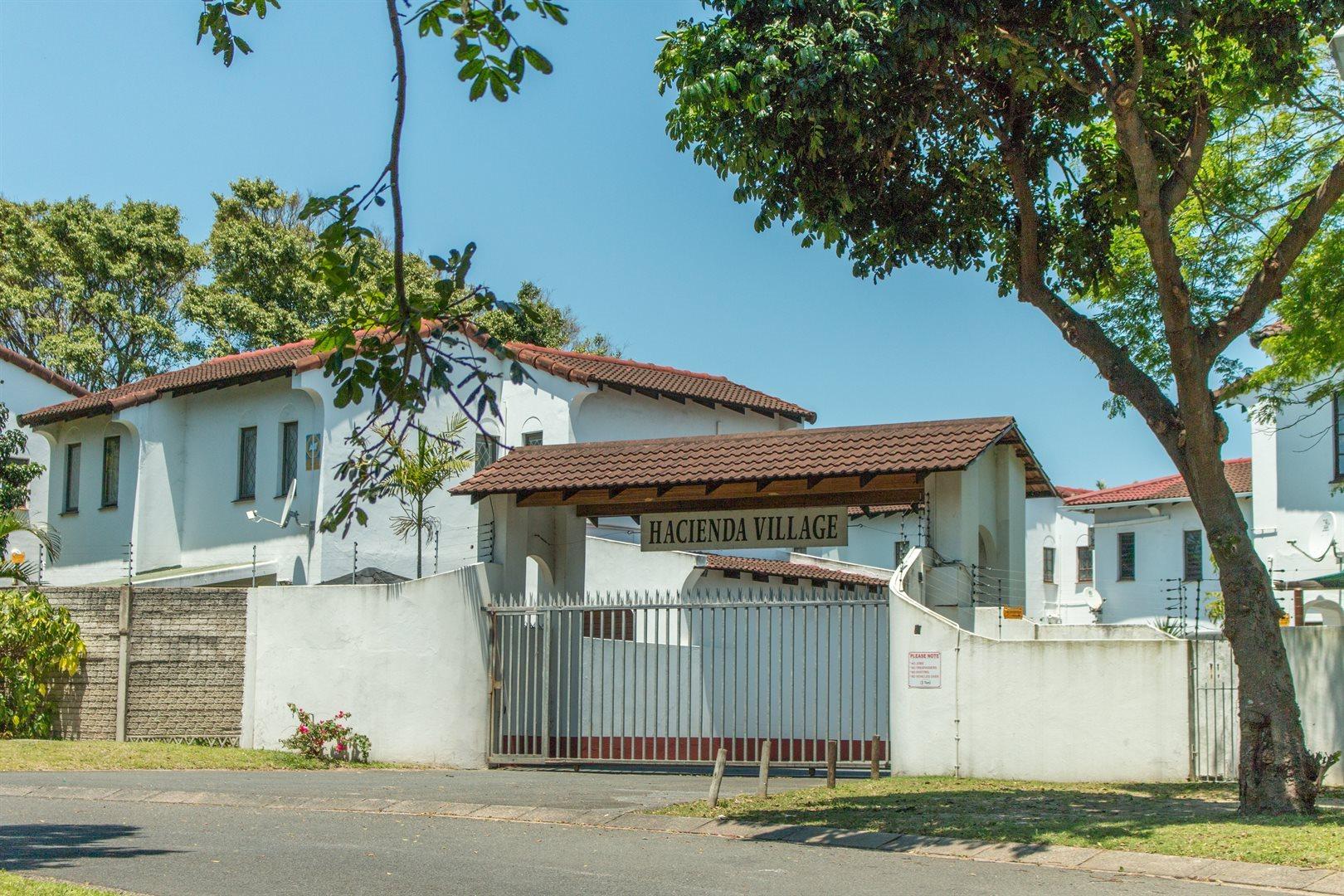 Meer En See property to rent. Ref No: 13598653. Picture no 11