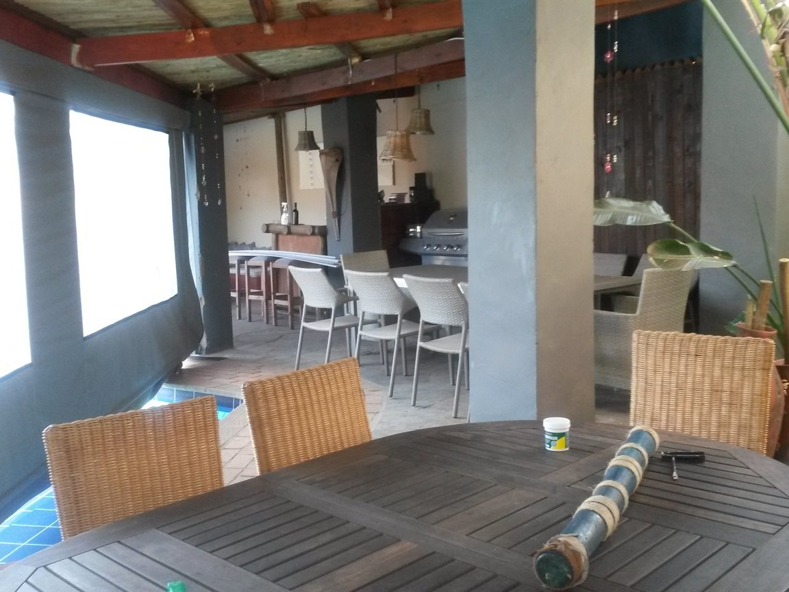 Doringkloof property to rent. Ref No: 13357748. Picture no 29