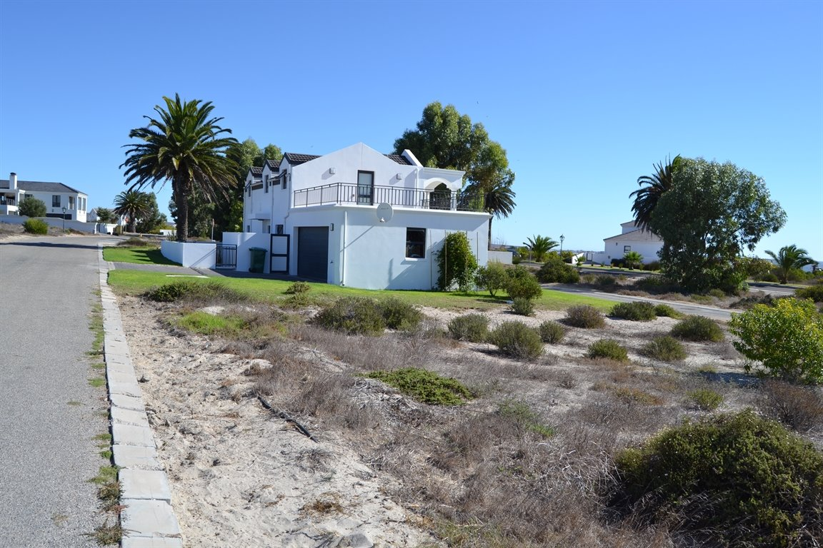 Shelley Point property for sale. Ref No: 13417495. Picture no 10