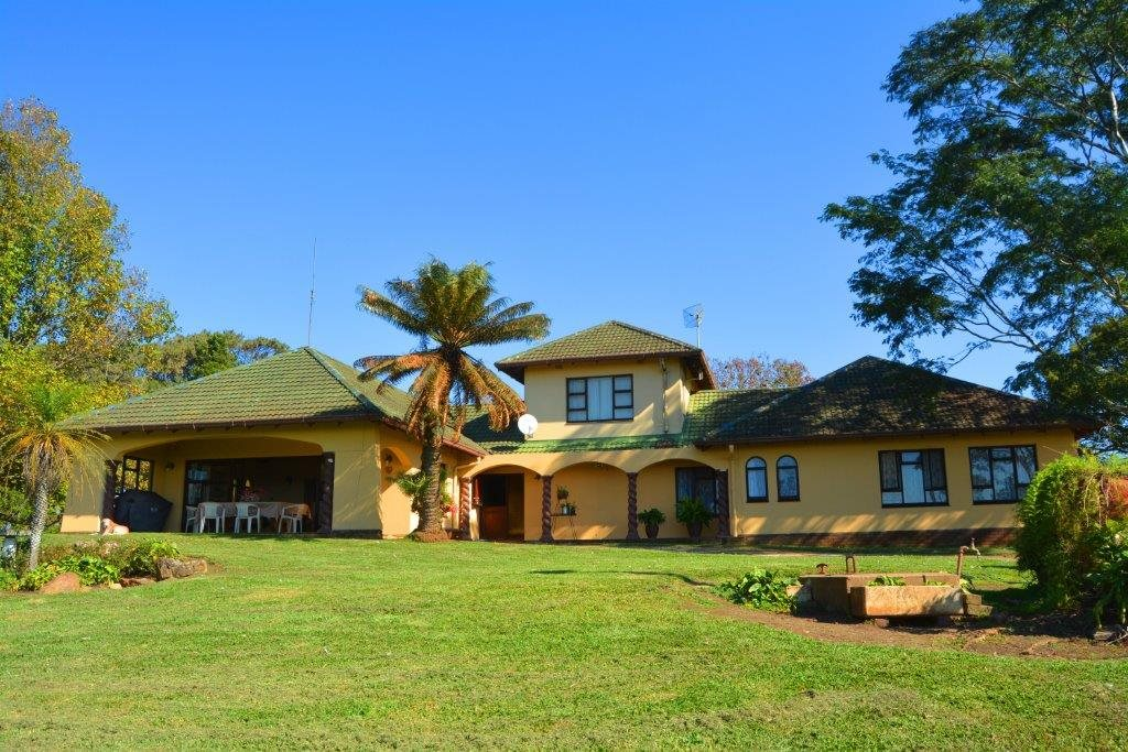 Izinqolweni, Paddock Property  | Houses For Sale Paddock, Paddock, Farms 5 bedrooms property for sale Price:38,500,000