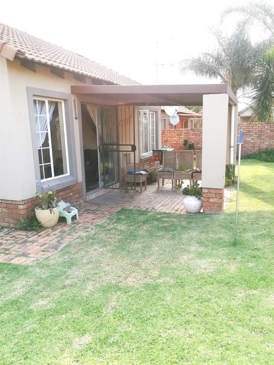 Centurion, Amberfield Property  | Houses For Sale Amberfield, Amberfield, Apartment 2 bedrooms property for sale Price:899,000