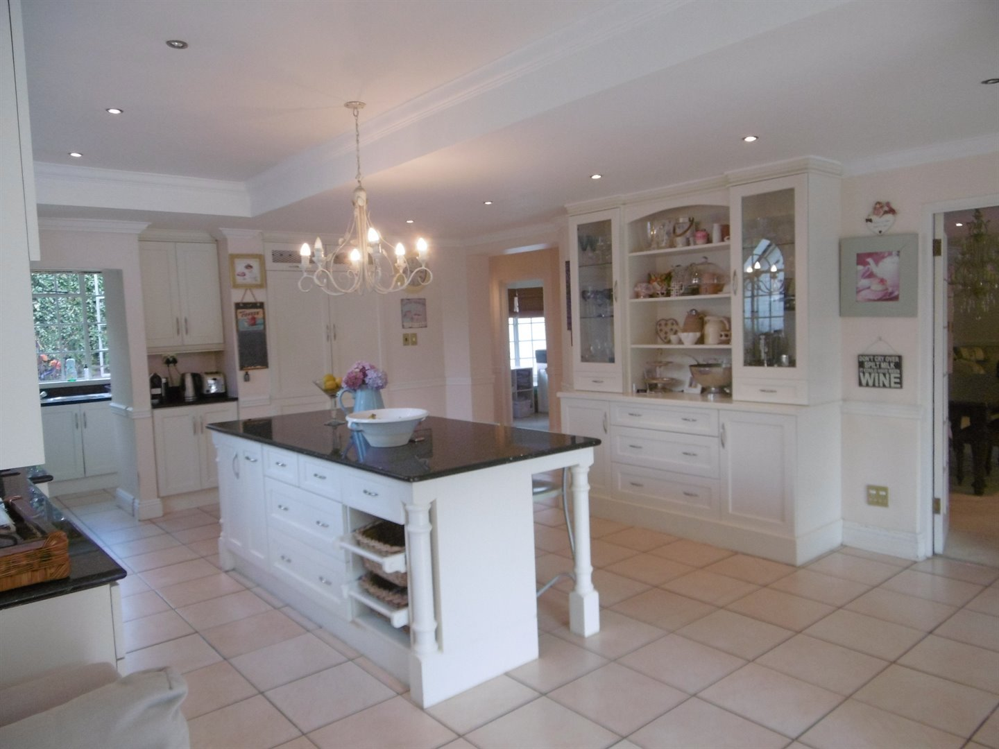 Bryanston & Ext property for sale. Ref No: 13482413. Picture no 17