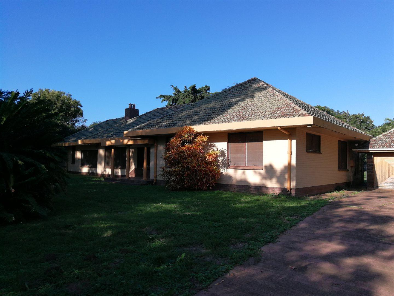 Kwambonambi, Kwambonambi Property  | Houses For Sale Kwambonambi, Kwambonambi, House 4 bedrooms property for sale Price:1,385,000