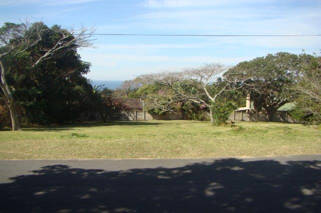 Pennington property for sale. Ref No: 12729424. Picture no 6
