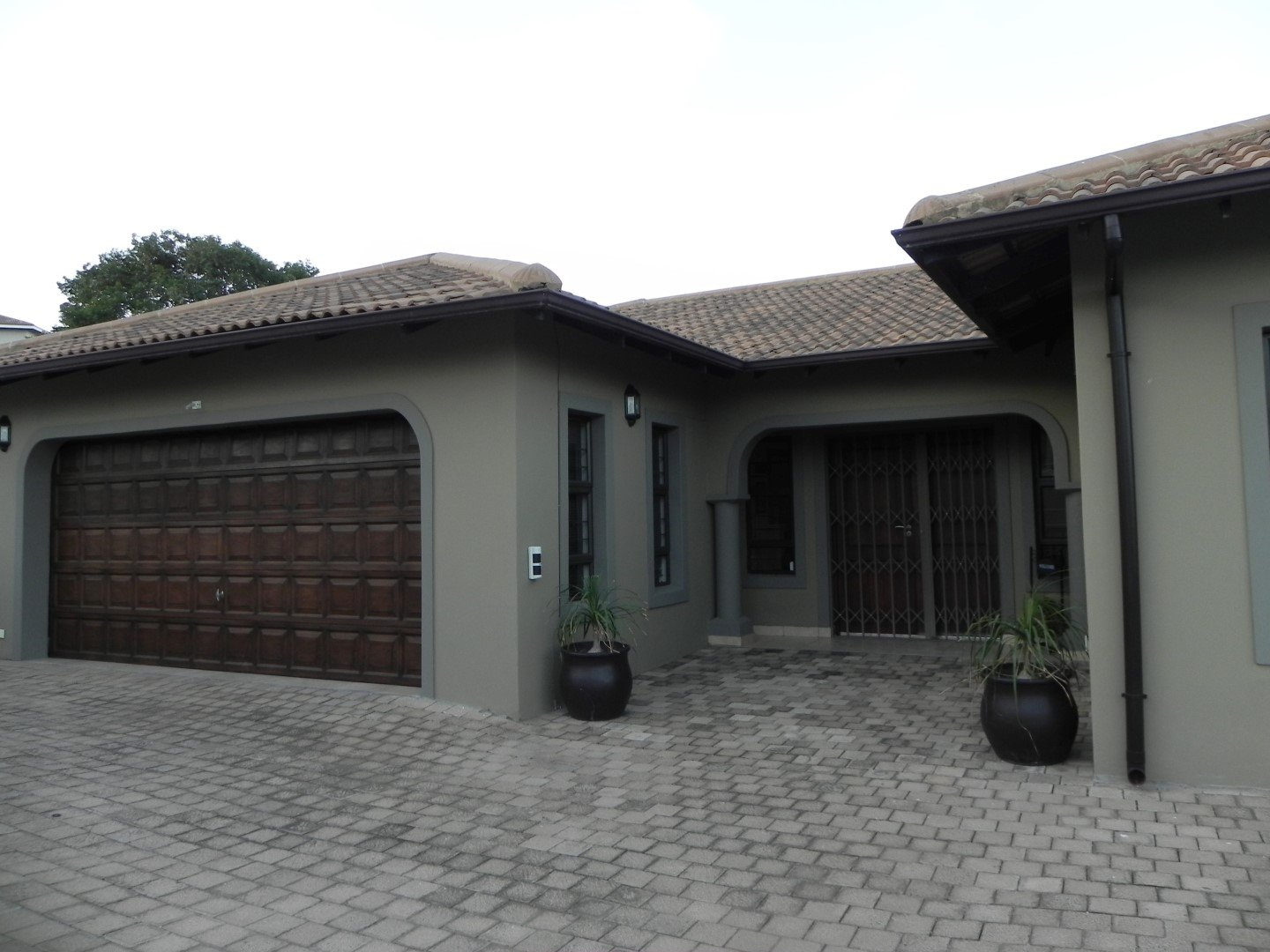 Property and Houses for sale in Shelly Beach, House, 4 Bedrooms - ZAR 2,990,000