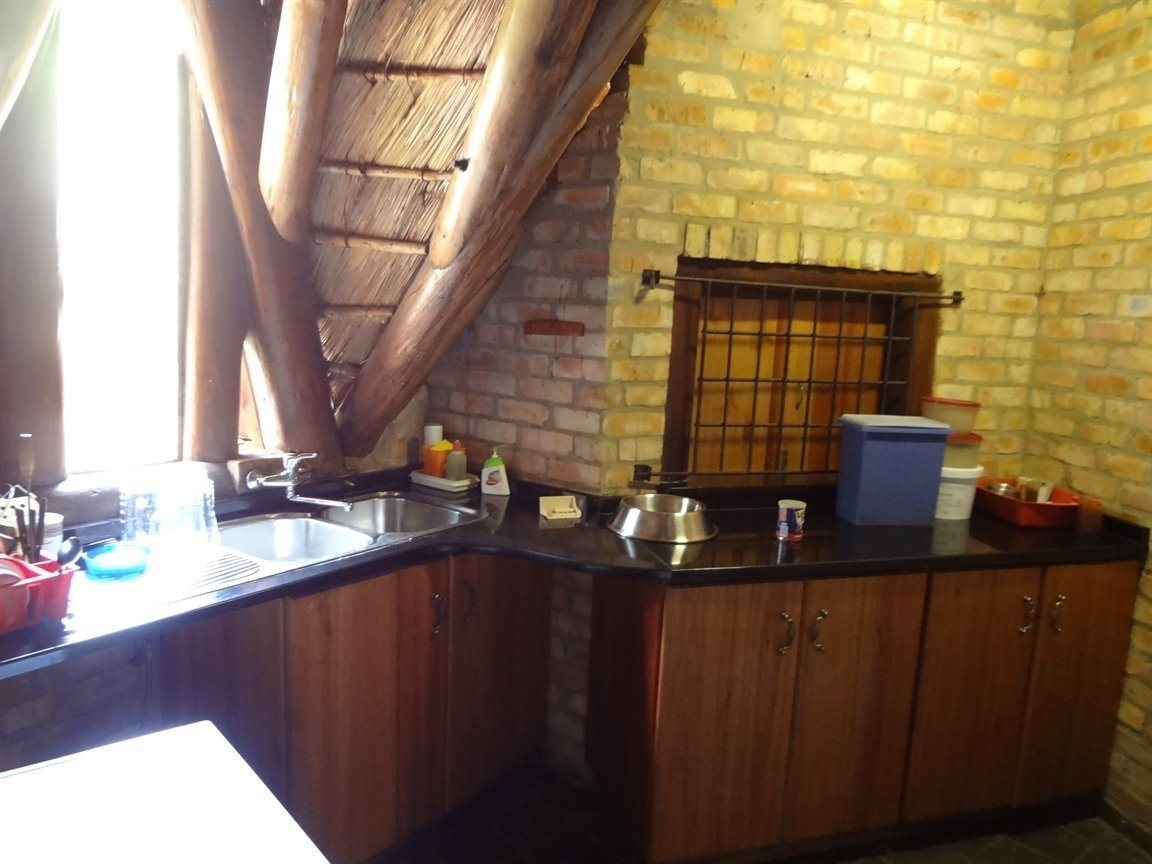 Kwambonambi property for sale. Ref No: 13501660. Picture no 26
